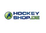 Hockeyshop.de