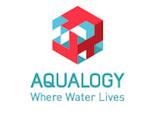 Aqualogy Logo