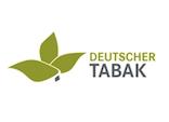 Logo Bundesverband Deutscher Tabak