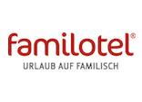 Familotel.com Logo