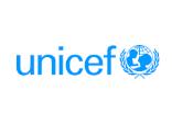 Unicef.ch Logo