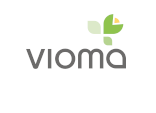 Vioma Logo