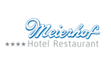 Hotel Restaurant Meierhof Logo
