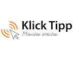 Klicktipp Logo