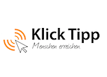 Logo Klick-Tipp