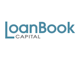 Loan Book Logo
