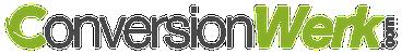 ConversionWerk.com Logo
