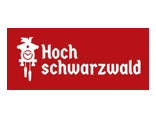 Hochschwarzwal Tourismus Logo