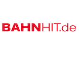 Bahnhit.de Logo