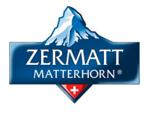 Logo Zermatt.ch
