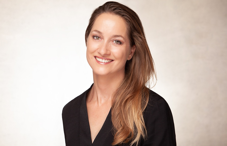 Sandra Steiner