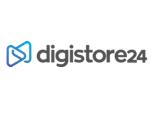 Logo Digistore