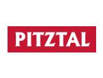 Logo Pitztal Tourismusverband