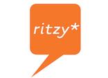 Logo_Ritzy-Seminare