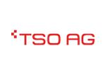 TSO AG
