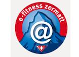 e-fitness zermatt