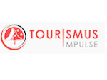 Tourismus-Impulse
